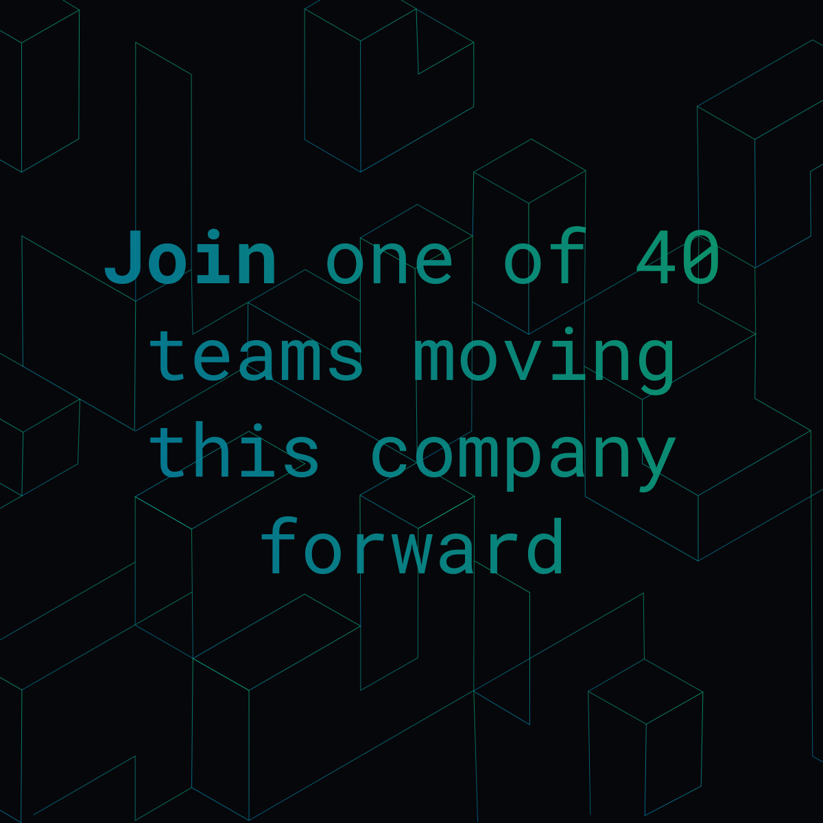 Browse open positions | EmbedIT